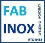 Fabinox Welding Academy